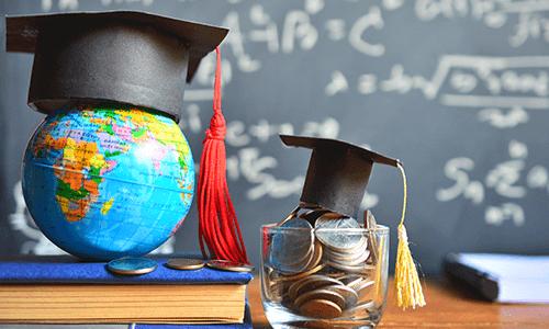 UK Scholarships